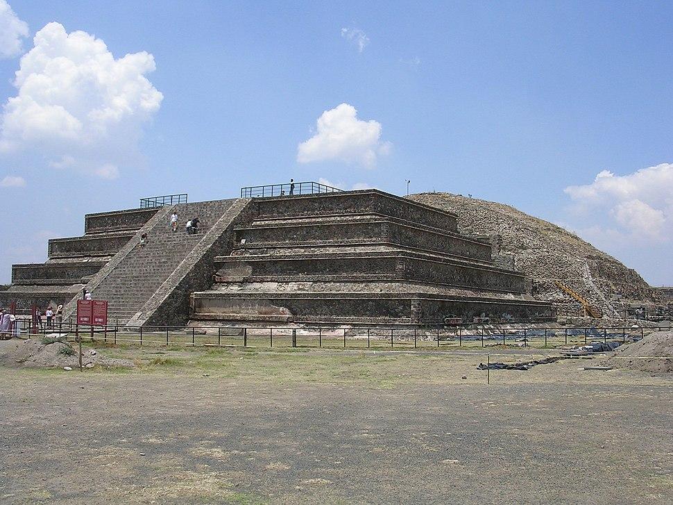 Mexico City 335