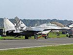 MiG-29UBS (15040259560).jpg