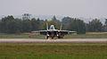 MiG-35 at the MAKS-2013 (02).jpg