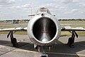 MiG15 bis IMG 5600.JPG