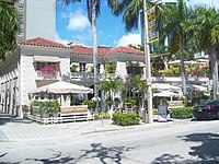 Miami FL Fire Station 4-01.jpg
