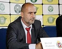 Michał Probierz5.jpg