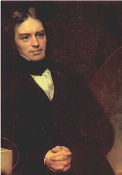 Michael-faraday3.jpg