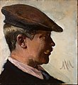 Michael Ancher - Jacob Sømme - Google Art Project.jpg