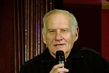 Michael Fairman in 2007.jpg
