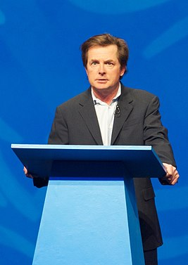 Michael J. Fox 2012 (cropped).jpg