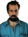 Michail Niankovskiy.png
