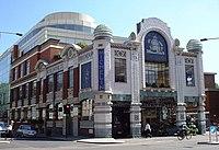 Michelin Building South Kensington - geograph.org.uk - 542884.jpg