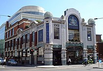 Michelin Building South Kensington - geograph.org.uk - 542884.jpg