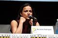 Michelle Rodriguez at 2013 San Diego Comic Con International 004.jpg