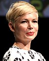 Michelle Williams(7587128222).jpg