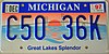 Michigan 1997 Great Lakes Splendor License Plate.jpg