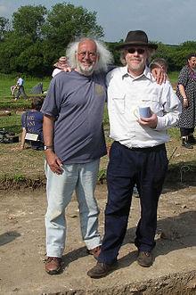 Time Team - Wikipedia