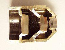 Lichtmikroskop u2013 wikipedia
