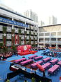 Mid-Autumn Festival celebrations at Nan Hua High School, Singapore - 20130919.jpg