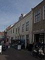 Middelburg Sint Janstraat11.jpg