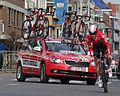 Middelkerke - Driedaagse van West-Vlaanderen, proloog, 6 maart 2015 (A018).JPG