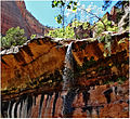 Middle Emerald Pool Falls 4-14 (20690230371).jpg