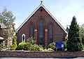 Middlewich - St Marys.jpg