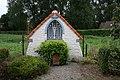 Mieregemstraat zonder nummer kapel - 255104 - onroerenderfgoed.jpg