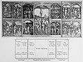 Mihlaer Passionsaltar als Gesamtsicht mit Darstellung der einzelnen Szenen.jpg