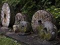 Miil stone (2893830678).jpg