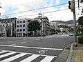 Mikagegunge - panoramio.jpg