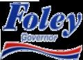 Mike Foley gubernatorial campaign, 2014.png