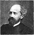 Mikołaj Biernacki.jpg