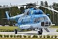 Mil Mi-17 '70934' (37967256762).jpg