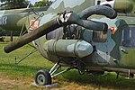 Mil Mi-2Ch '6048' (16616262862).jpg