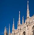 Milan, Italy (Unsplash WCIwd0ee62k).jpg