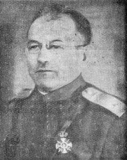 Milan Kalabić, Kolo, 1942.jpg