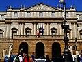 Milano Teatro alla Scala Fassade 5.jpg