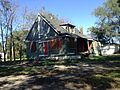 MilesDavisYouthHouse.EastStLouis.17thStreetandKansasAvenue.4.jpg
