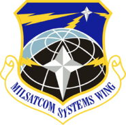 Military Satellite Communications Wing