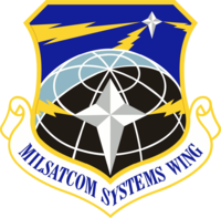 Military Satellite Communications Wing.png