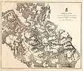 Military maps of the United States. LOC 2009581117-29.jpg