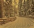 Mill Creek Dam Trails (39364576124).jpg