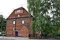 Mill Studio, Guildford 3.jpg