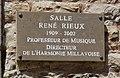 Millau salle René Rieux panneau.jpg