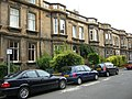 Millerfield Place near the Meadows - geograph.org.uk - 1419480.jpg