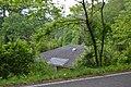 Milligan Shuford Wise House garage.jpg