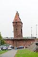 Miltenberg, Steingaesserstraße 28-001.jpg
