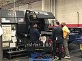 Milton Manufacturing IMG 0304 (34647075270).jpg
