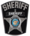 Milwaukee Sheriff Patch.png