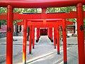 Minatogawai-Jinja Massha Kusumoto-Inari-Jinja2.JPG