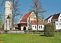 Mindelburg (7514956472).jpg