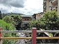 Mindo Ecuador 1119.jpg