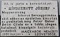 Mindszenty Andrássy60.jpg